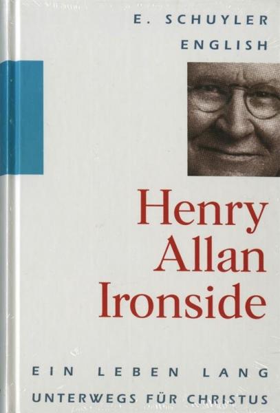 Henry_A_Ironside.jpg