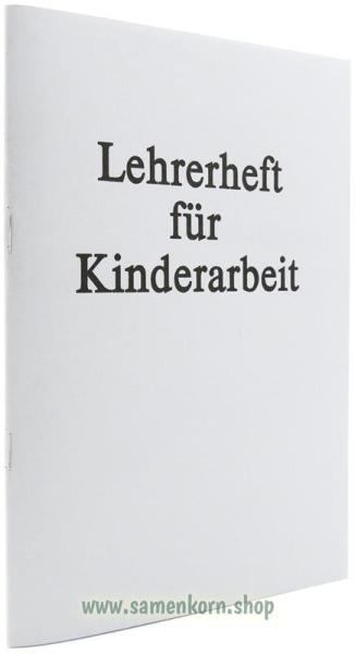 050301_Lehrerheft_fuer_Kinderarbeit.jpg