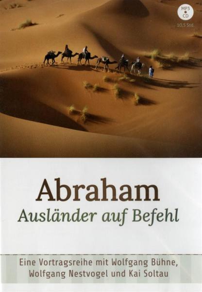 Abraham_Auslaender_auf_Befehl.jpg