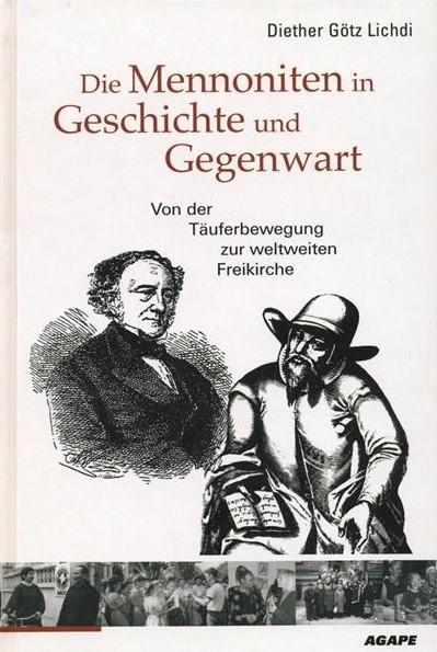 Die_Mennoniten_in_Geschichte_und_Gegenwart.jpg
