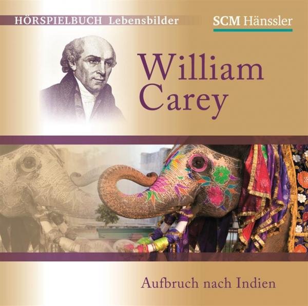 William_Carey___Aufbruch_nach_Indien.jpg