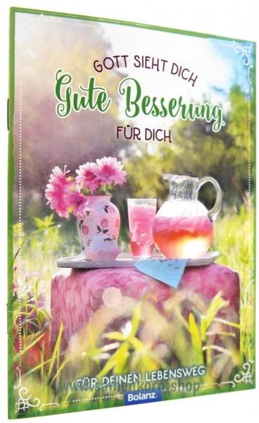 179590061_Gott_sieht_dich_Gute_Besserung_fuer_dich.jpg