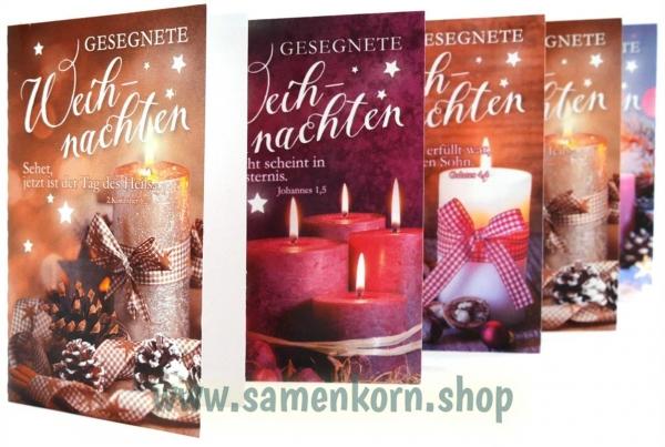 160016_Minikaertchen_Gesegnete_Weihnachten.jpg