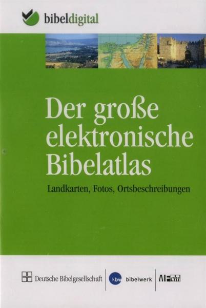 Der_grosse_elektronische_Bibelatlas.jpg