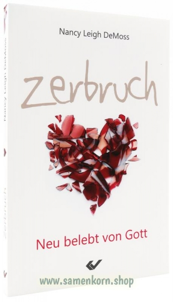 721164_Zerbruch.jpg