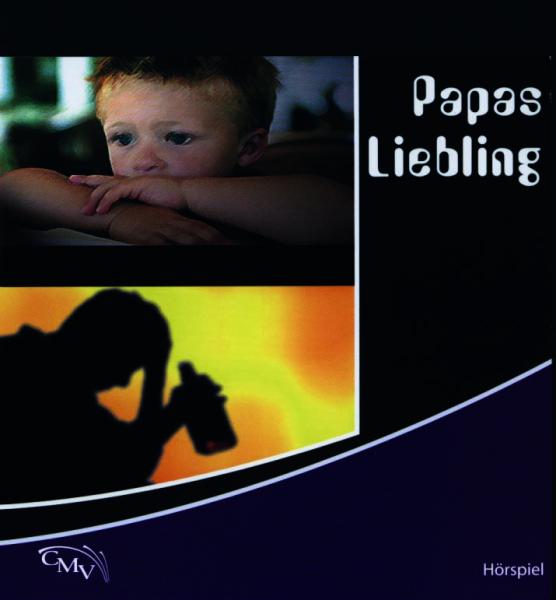 Papas_Liebling.jpg
