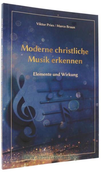 116939_Moderne_christliche_Musik_erkennen.jpg