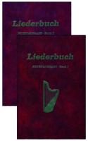 Liederbuch_Notenausgabe_Band_1_und_2.jpg