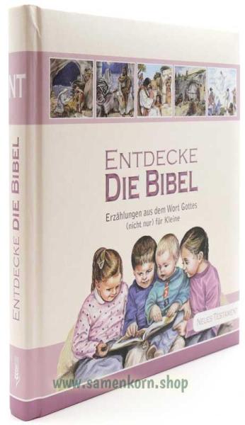894168_Entdecke_die_Bibel_NT2.jpg