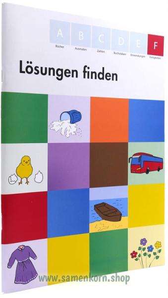 588522a_Loesungen_finden.jpg