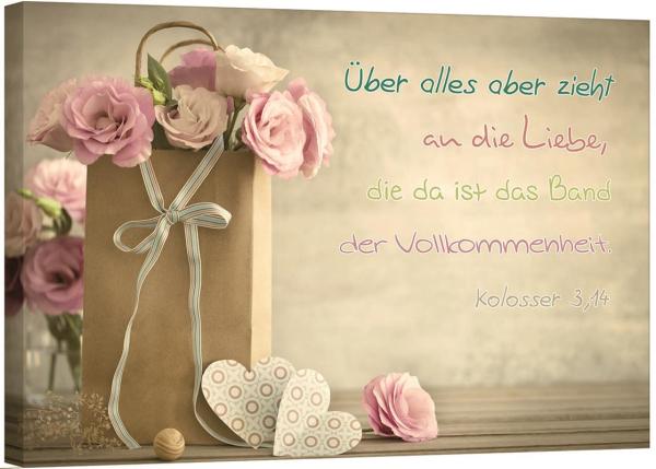 Rosen_in_der_Tuete.jpg