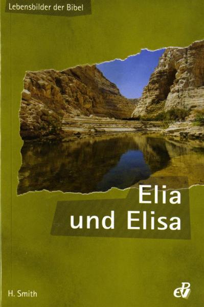 Elia_und_Elisa.jpg