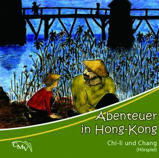 Abenteuer_in_Hong_Kong.jpg