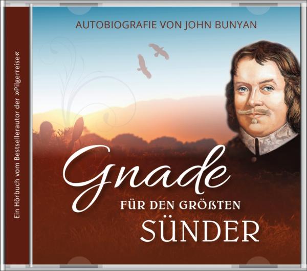 Gnade_fur_den_groten_Sunder_RGB.jpg