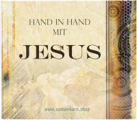 01_549469_Musik_CD_Hand_in_Hand_mit_Jesus.jpg