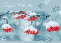 PK_Gesegnete_Weihnachten_rote_Beeren_150427.jpg
