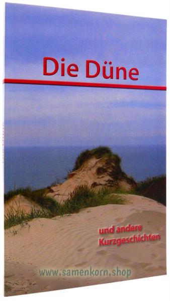 010102_Die_Duene.jpg