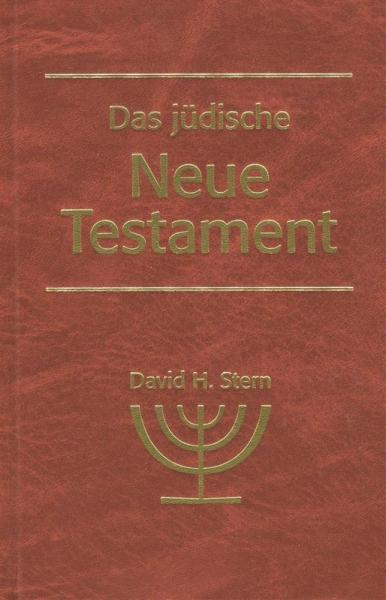 Bibel_225412_neu.jpg