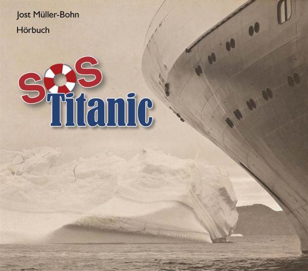 SOS_Titanic_CD.jpg