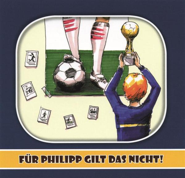 Fuer_Philipp_gilt_das_nicht_CD.jpg