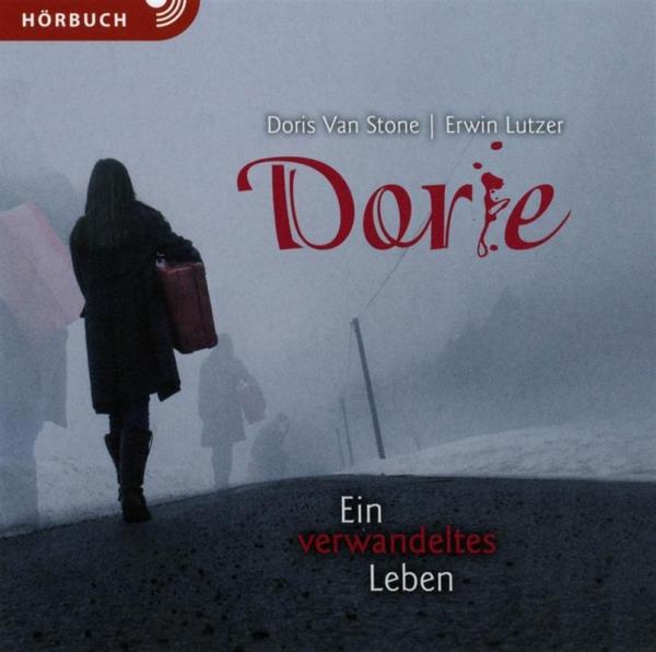 Dorie_1.jpg