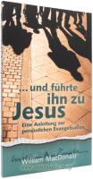 255408_und_fuehrte_ihn_zu_Jesus.jpg