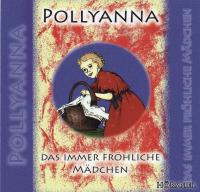 Pollyanna.jpg