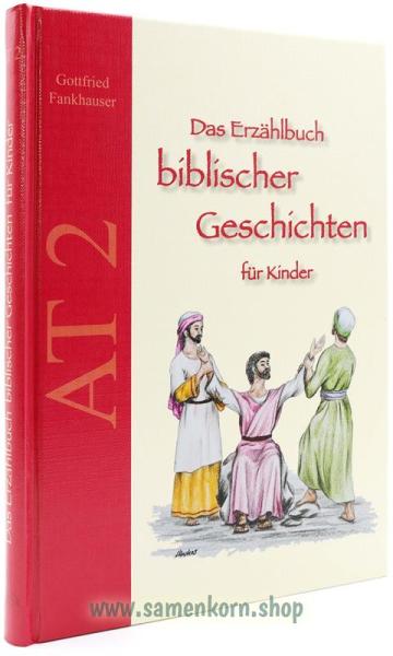 020122_Das_Erzaehlbuch_AT2.jpg