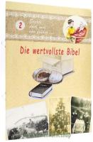 116371_Die_wertvolle_Bibel.jpg