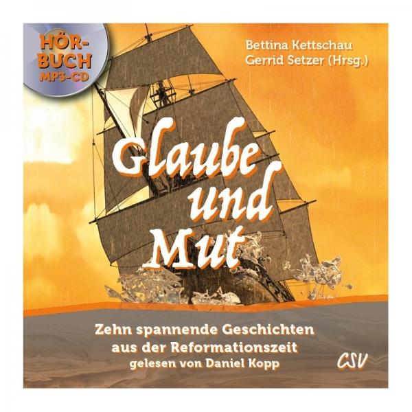 glaube_und_mut_hoerbuch_cd.jpg