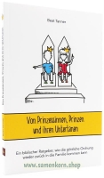 177308_Von_Prinzessinnen_Prinzen_und_ihren_Untertanen.jpg