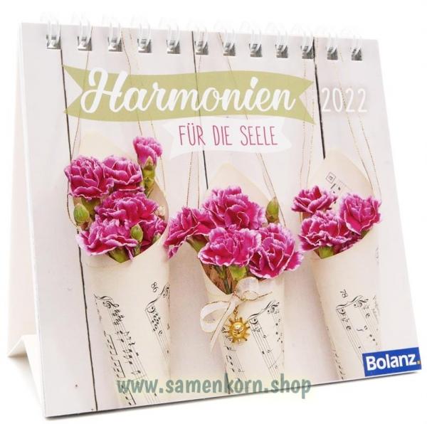 179661022_Harmonien.jpg