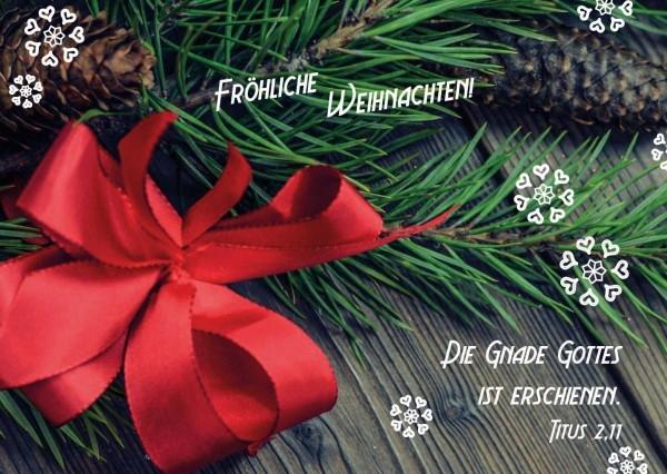 PK_Froehliche_Weihnachten_Tit__211.jpg