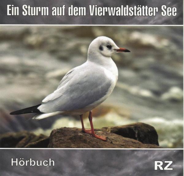 Ein_Sturm_auf_dem_Vierwaldstaetter_See.jpg