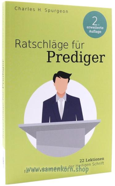 176319_Ratschlaege_fuer_Prediger.jpg