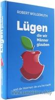 01_256399_Buch_Luegen_die_wir_Maenner_glauben.jpg