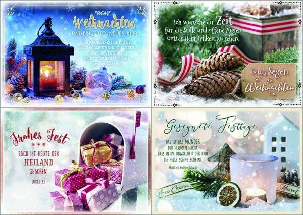 Minikarten_Weihnachten.jpg