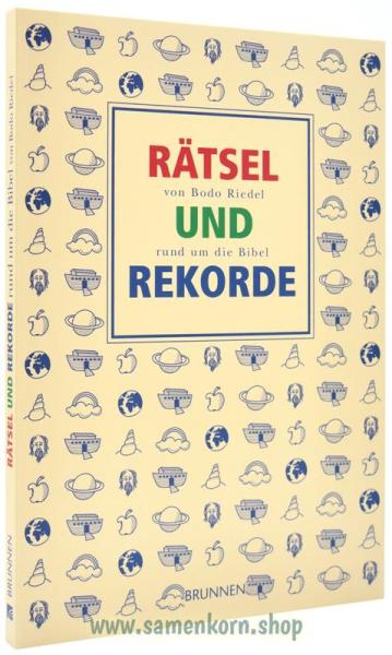 192038_Raetsel_und_Rekorde.jpg