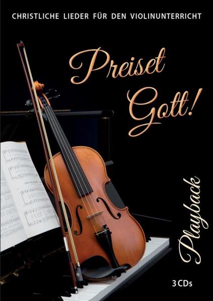 Preiset_Gott_CD_Box_Cover.jpg