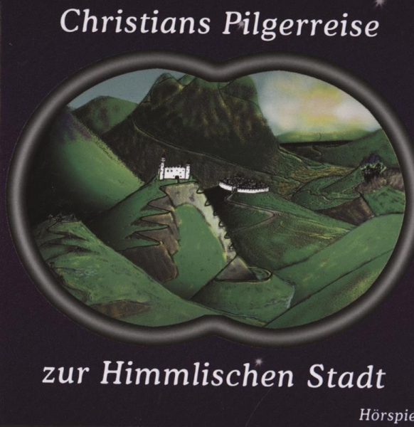 Christians_Pilgerreise.jpg