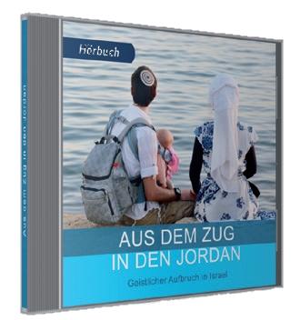 Aus_dem_Zug_in_den_Jordan___Hoerbuch.jpeg