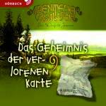 AbenteuerWaelder_CD_9.jpg