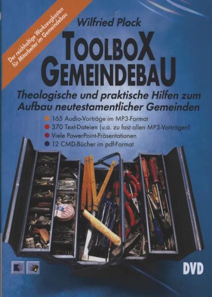Toolbox_Gemeindebau.jpg