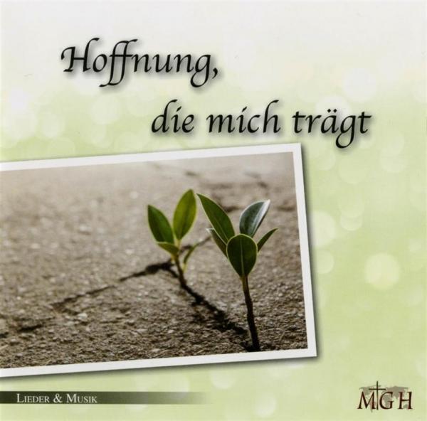 Hoffnung_die_mich_traegt.jpg