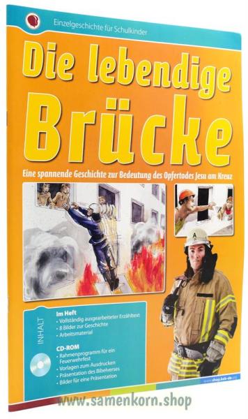 K3540_Die_lebendige_Bruecke.jpg