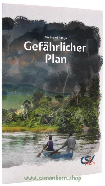 257895_Gefaehrlicher_Plan.jpg