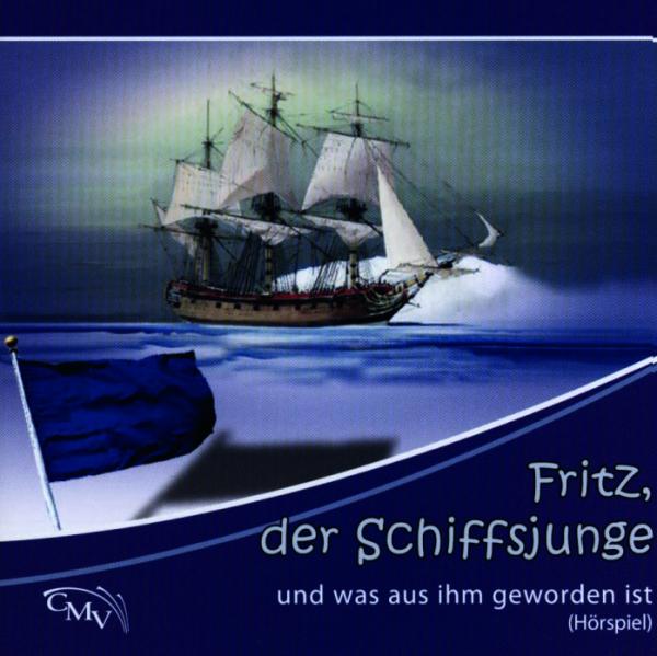 Fritz_der_Schiffsjunge.jpg