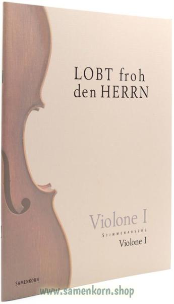 89496_1_Lobt_froh_den_Herrn_Violine_I_1.jpg