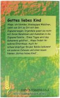 89403_Gottes_liebes_Kind2.jpg