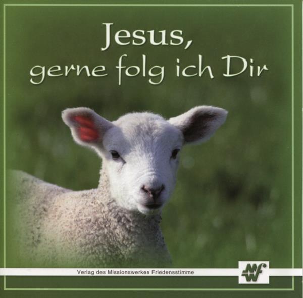 Jesus_gerne_CD.jpg
